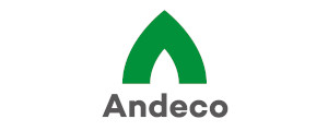 Andeco.inc